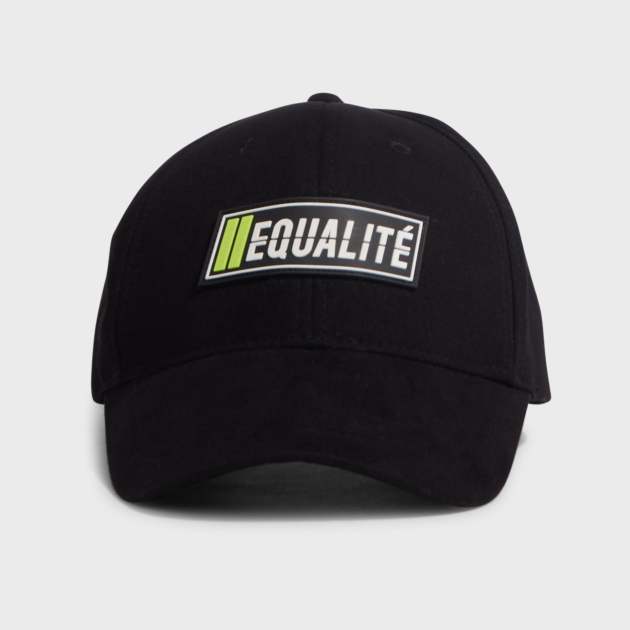 Future cap-1