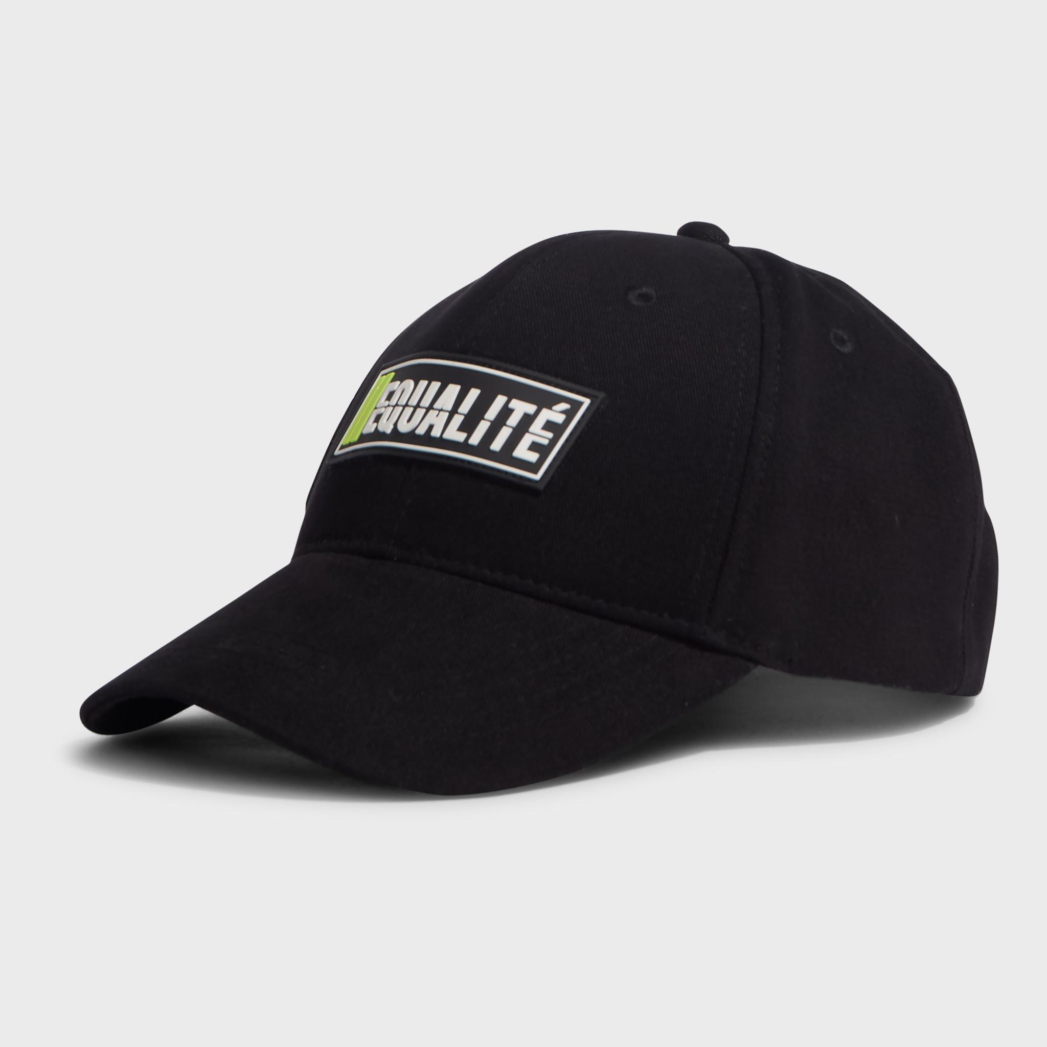 Future cap-3