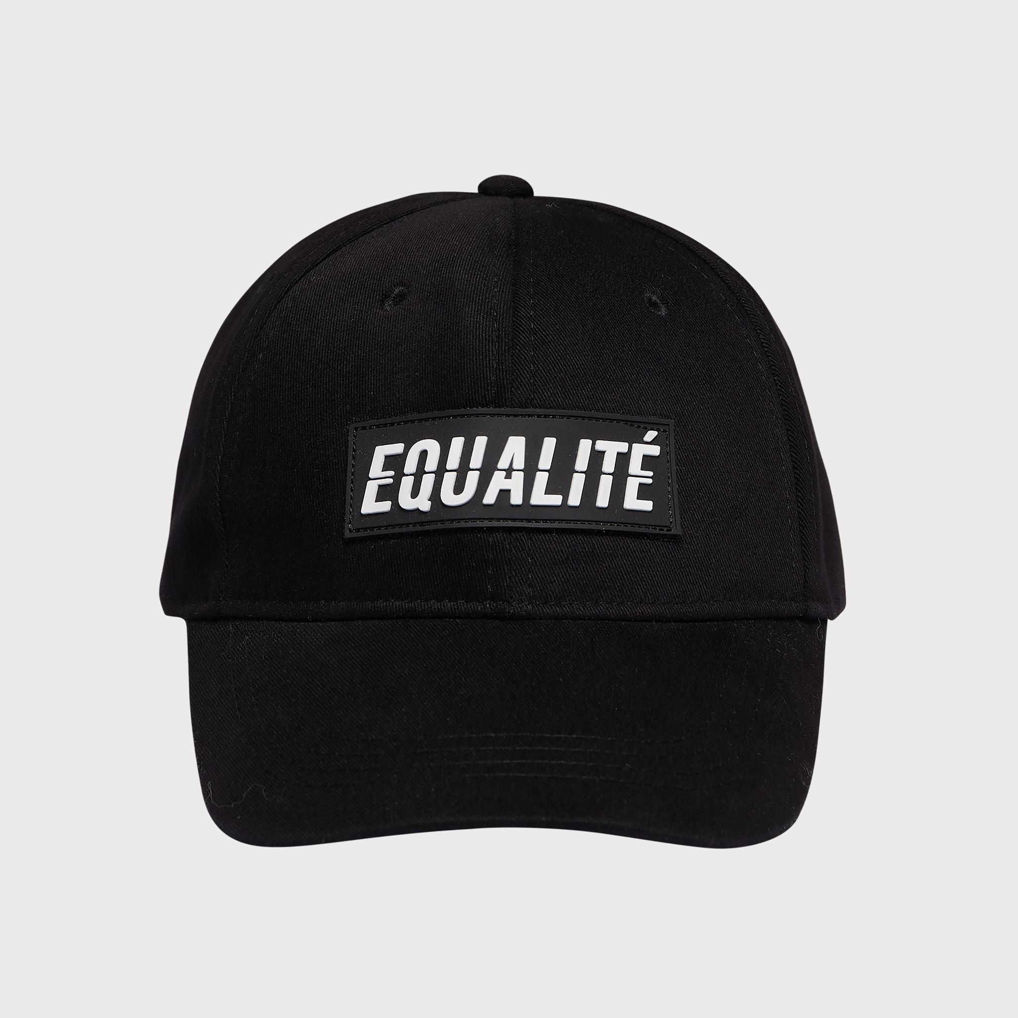 Equalité logo cap-1