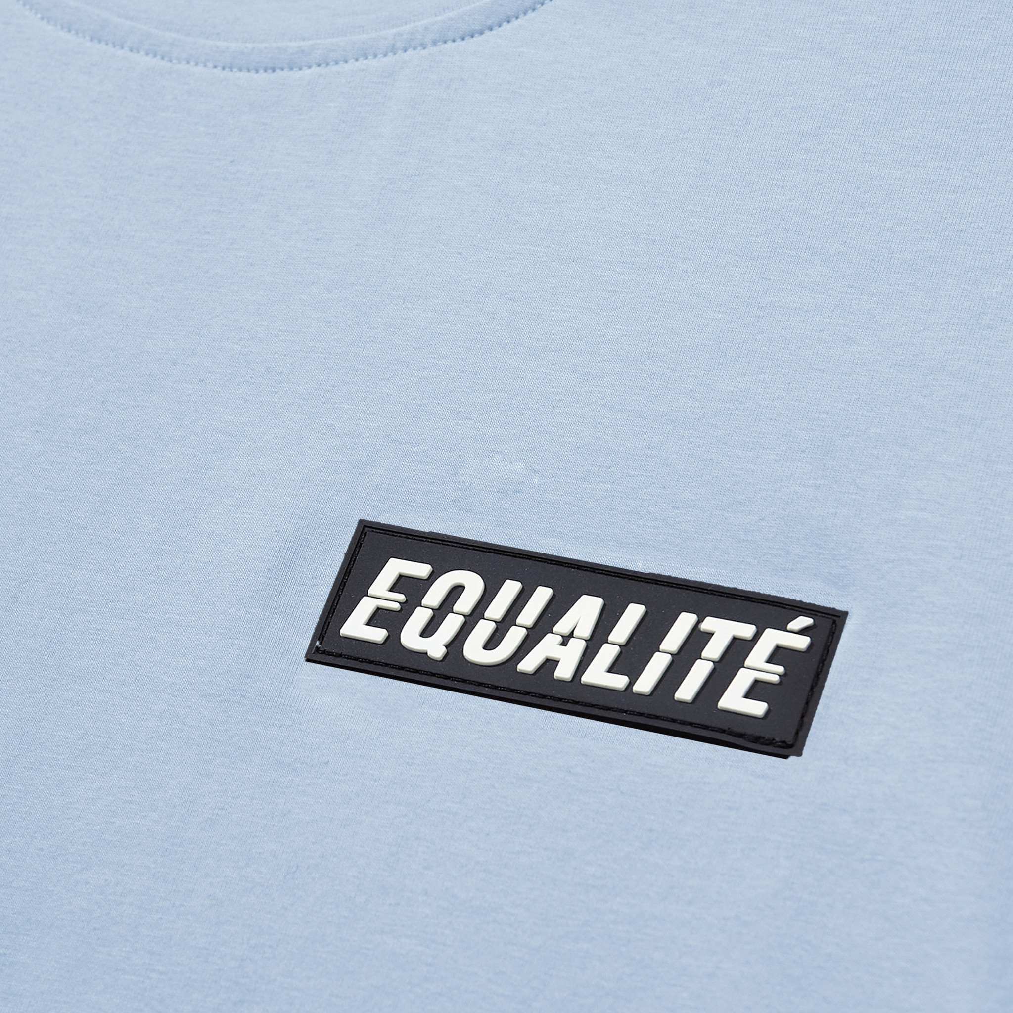 Travis tee light blue-3