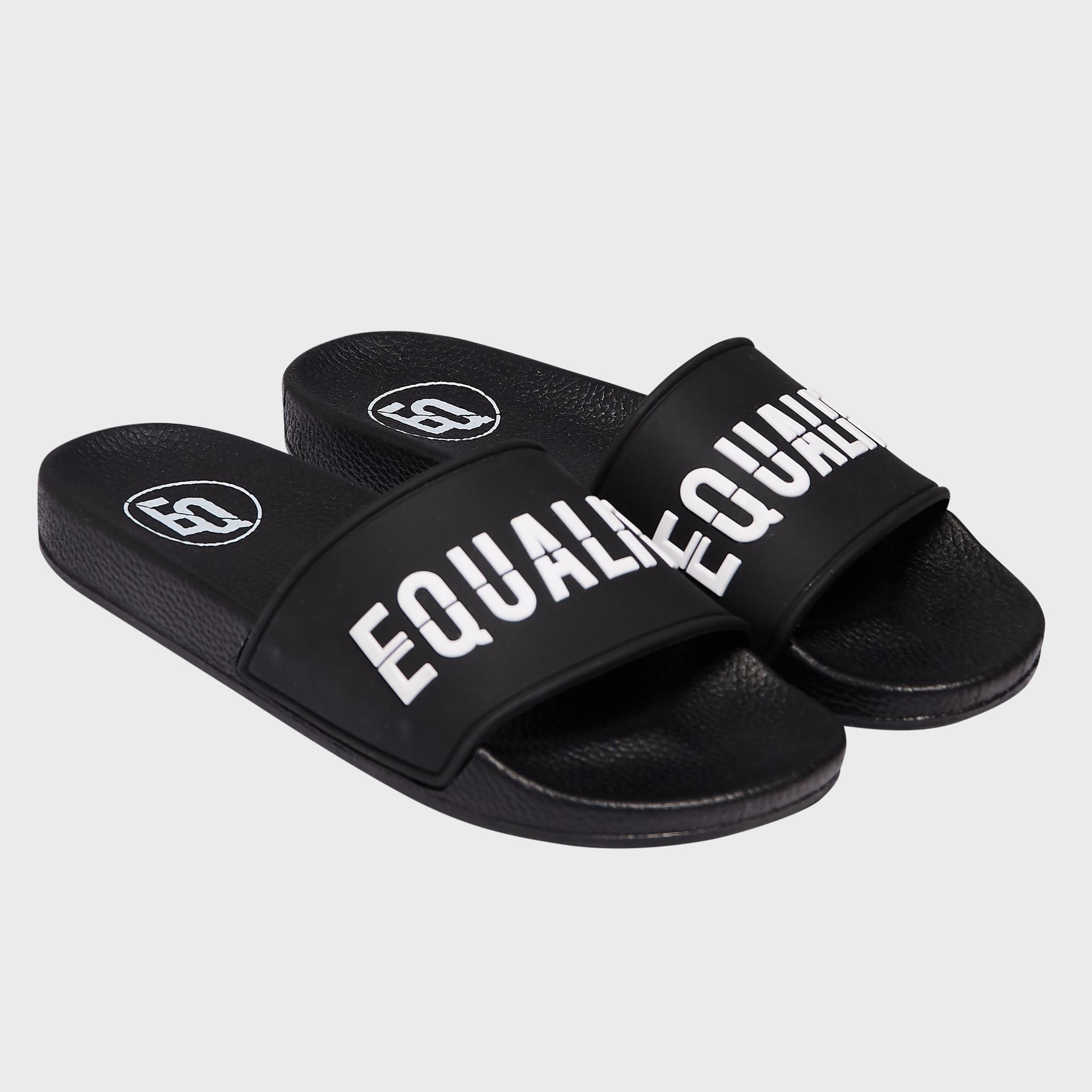 Equalité  sliders-2