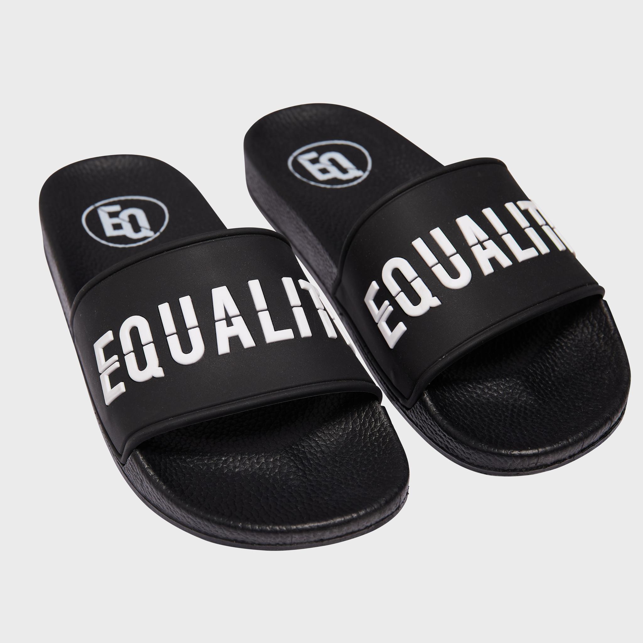 Equalité  sliders-1
