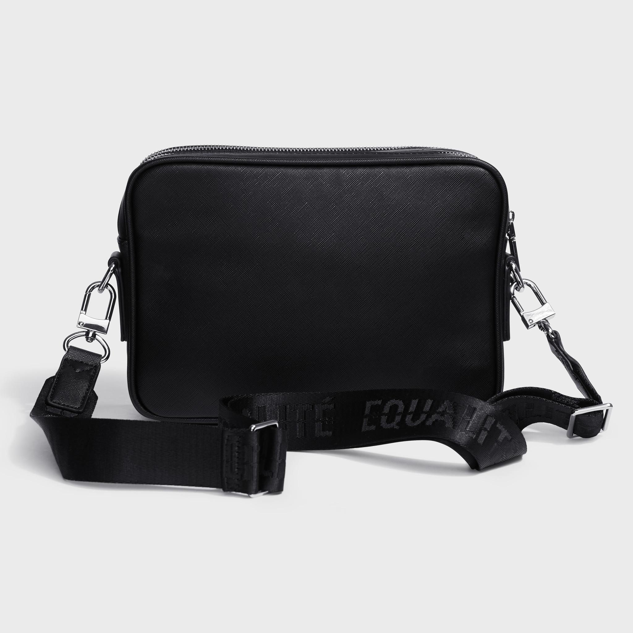 RILEY MESSENGER BAG-2