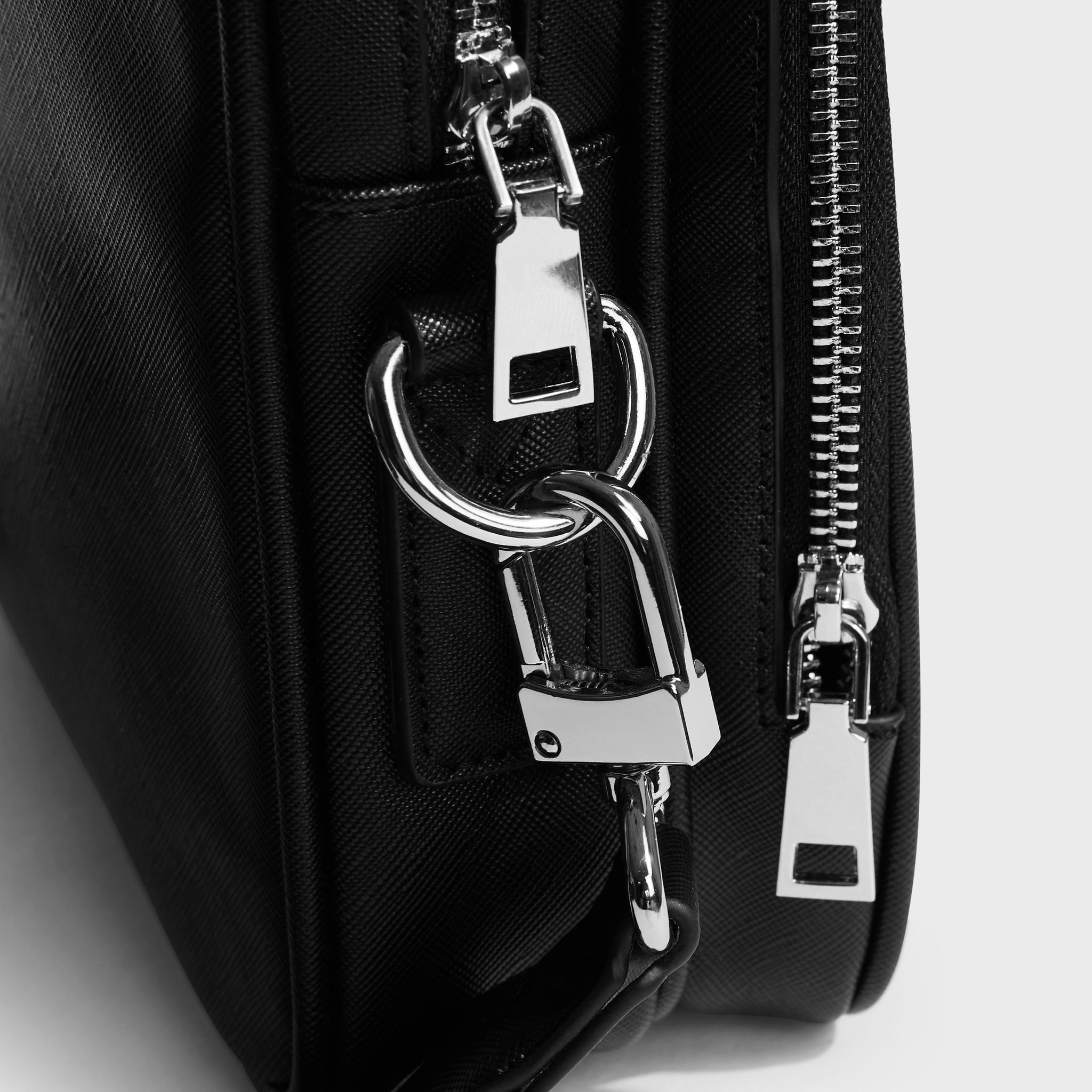RILEY MESSENGER BAG-5