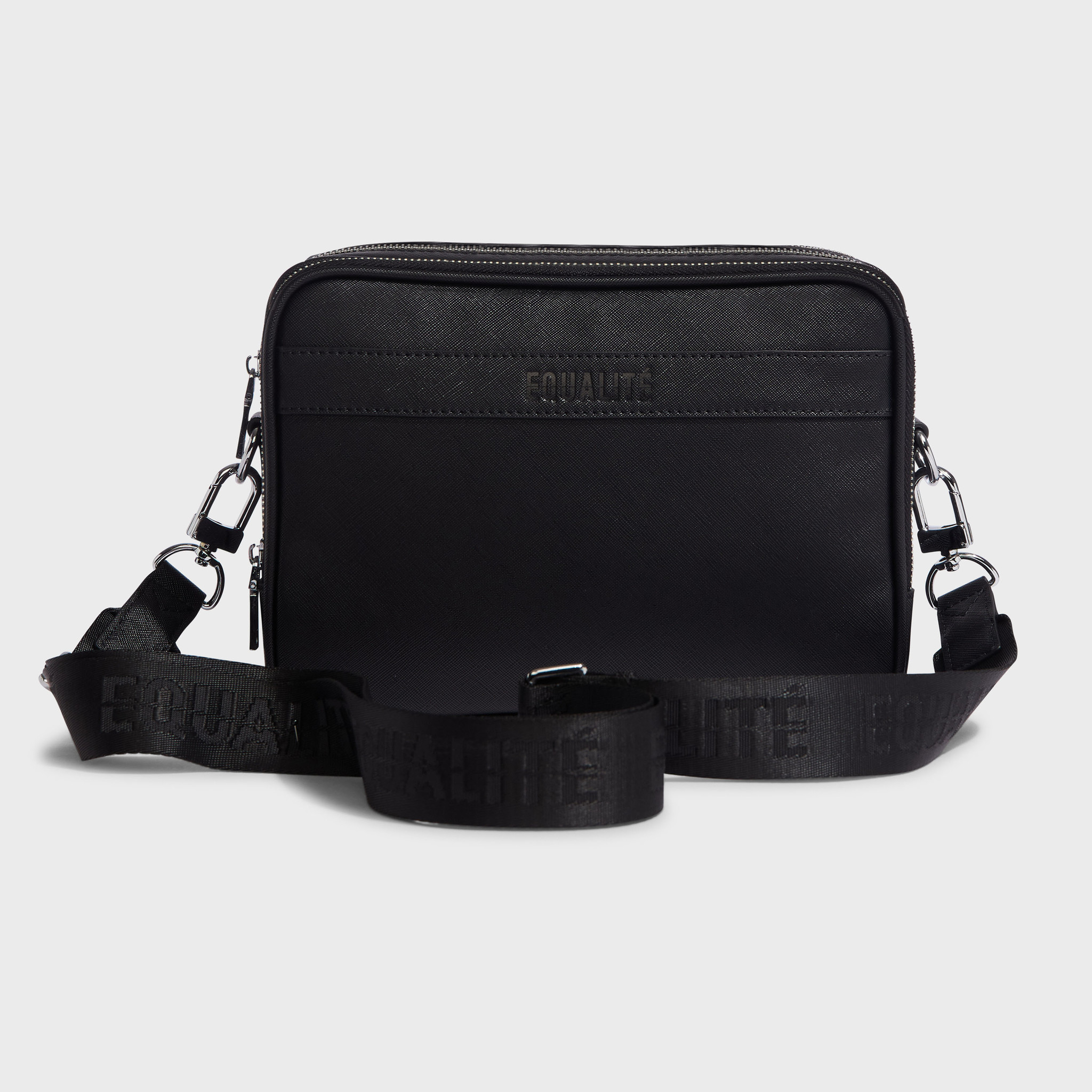 RILEY MESSENGER BAG-1