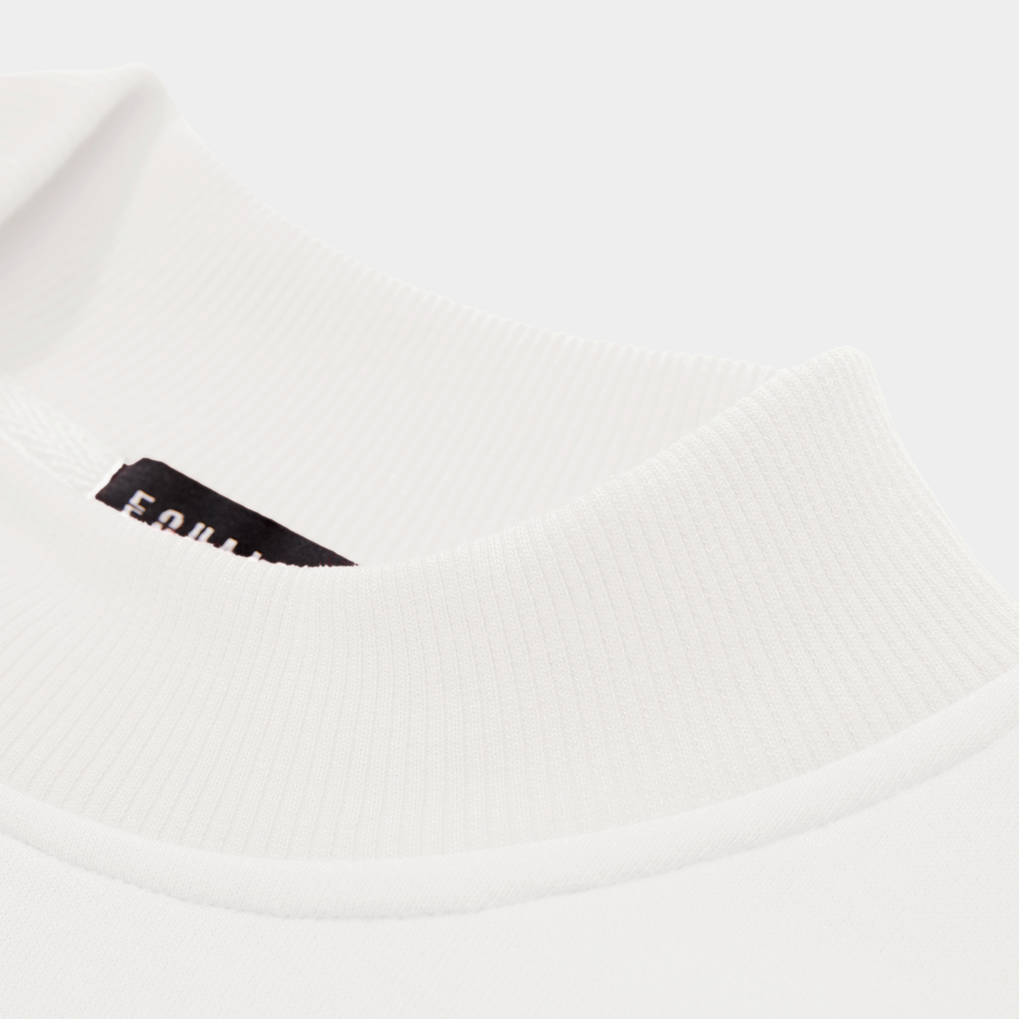 Moza tracksuit off-white-5