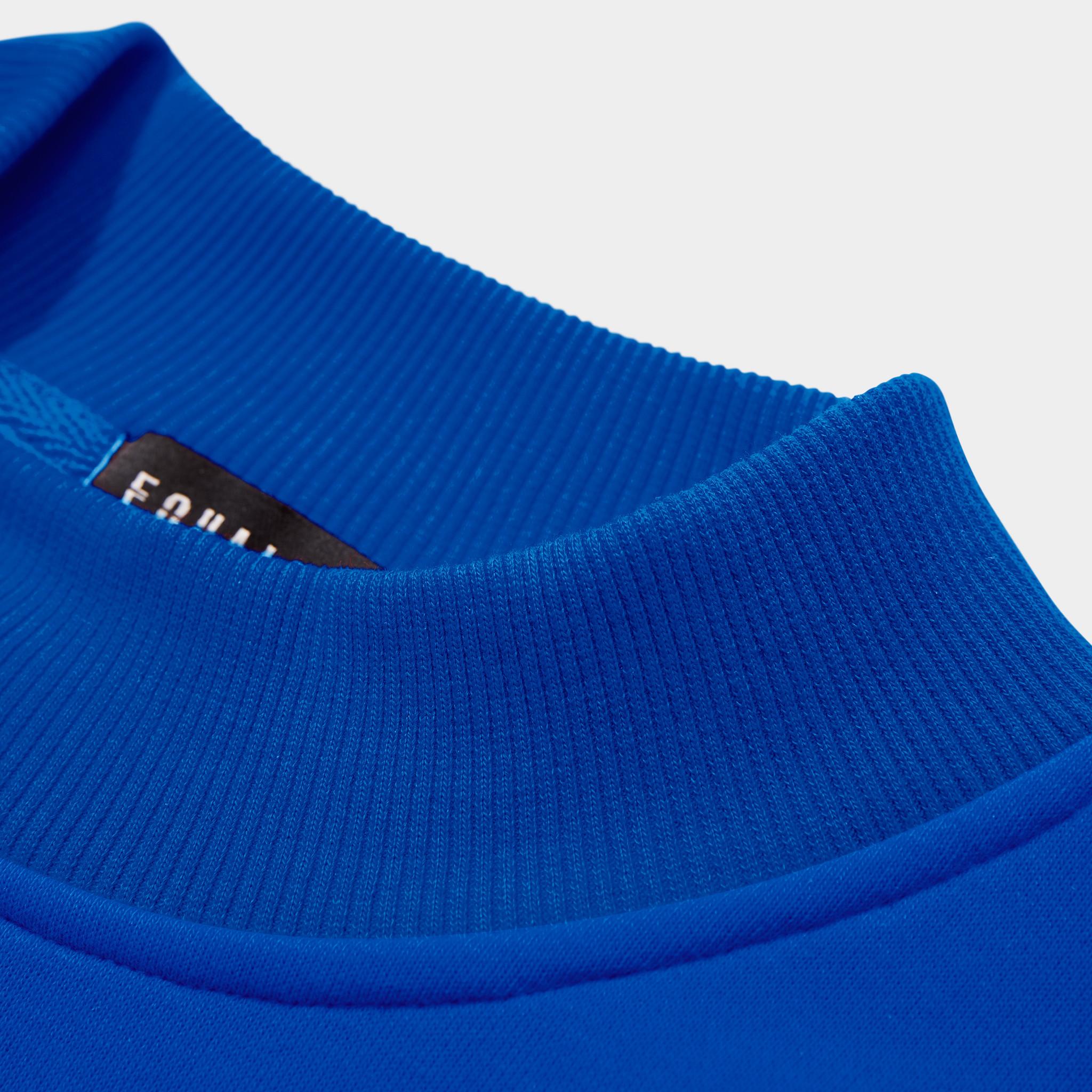 Moza tracksuit blue-5