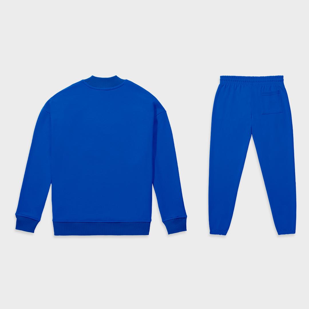 Moza tracksuit blue-2