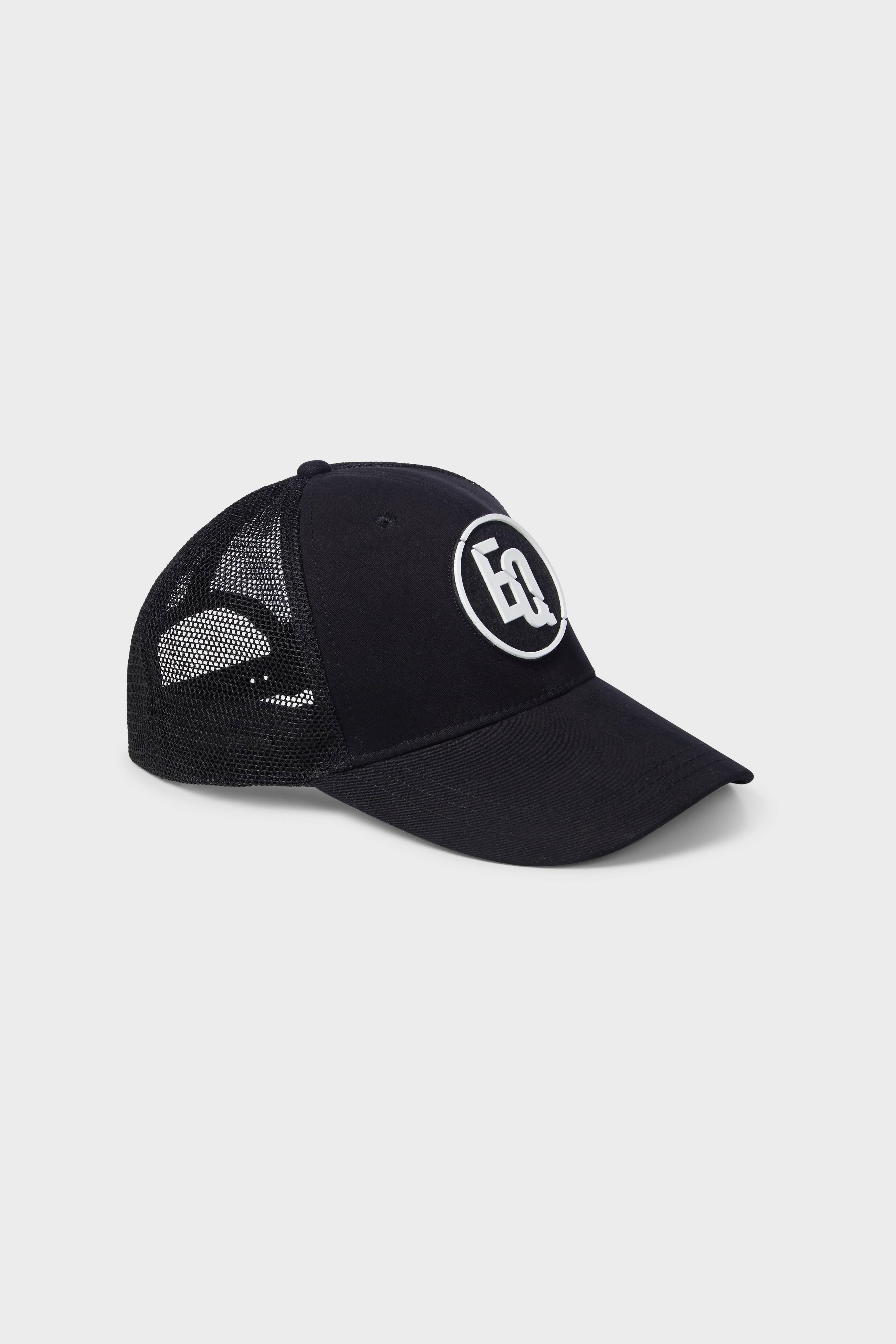 EQ CAP-2