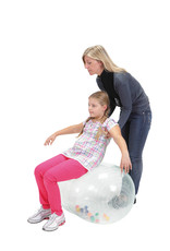 Gymnic Physio Activity Roll / TP