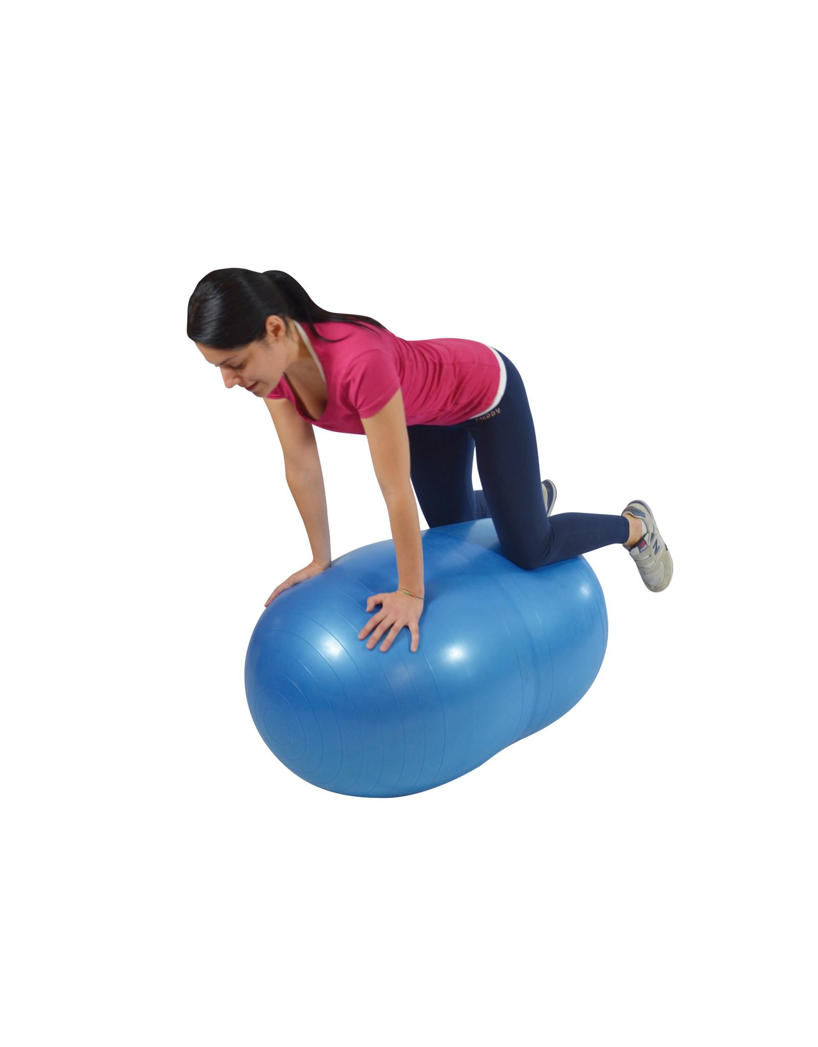Gymnic Physio Roll Plus 70 BRQ / B