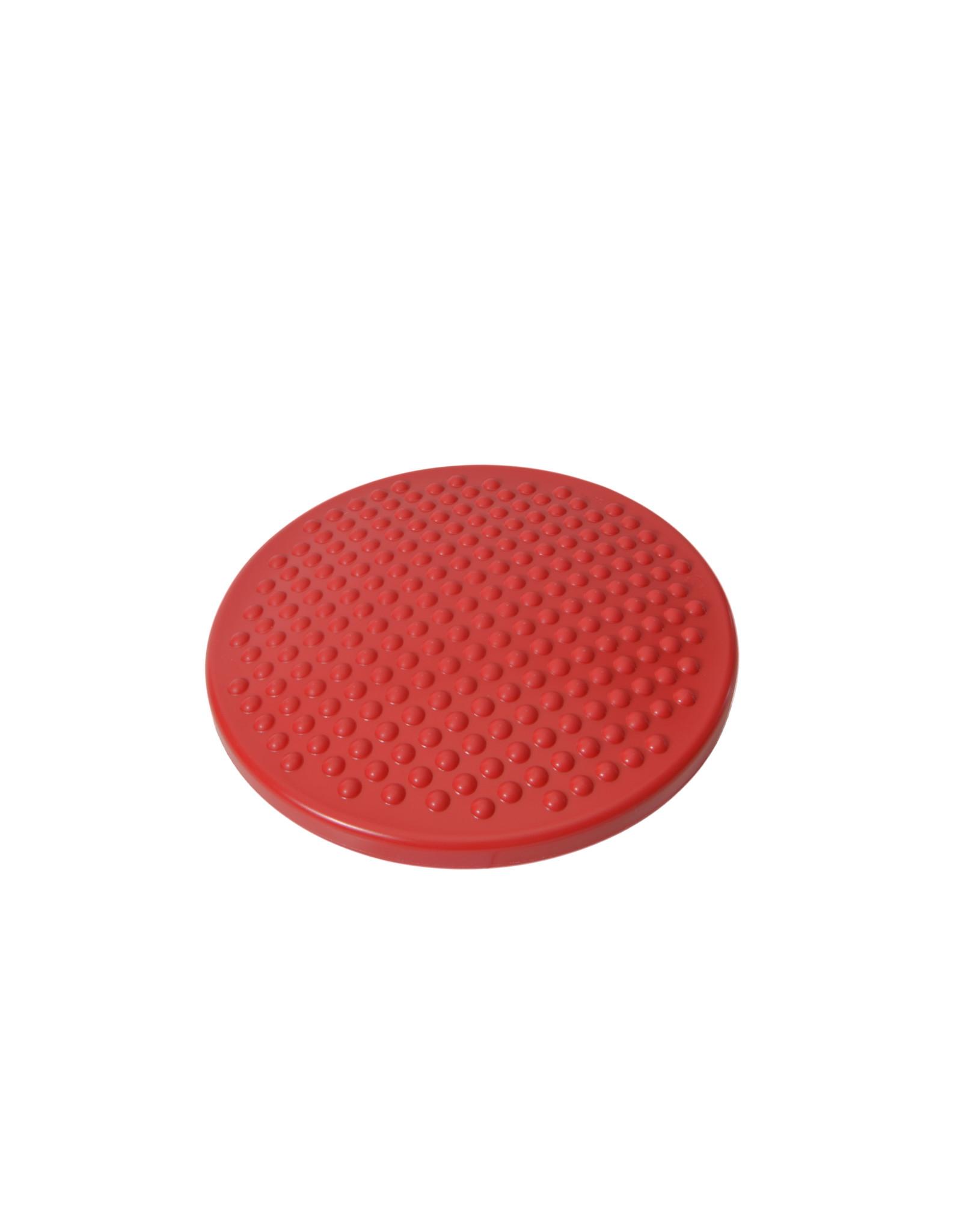 Gymnic Disc'o'Sit Jr. / R