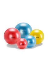 Gymnic Body Ball 65 BRQ / B