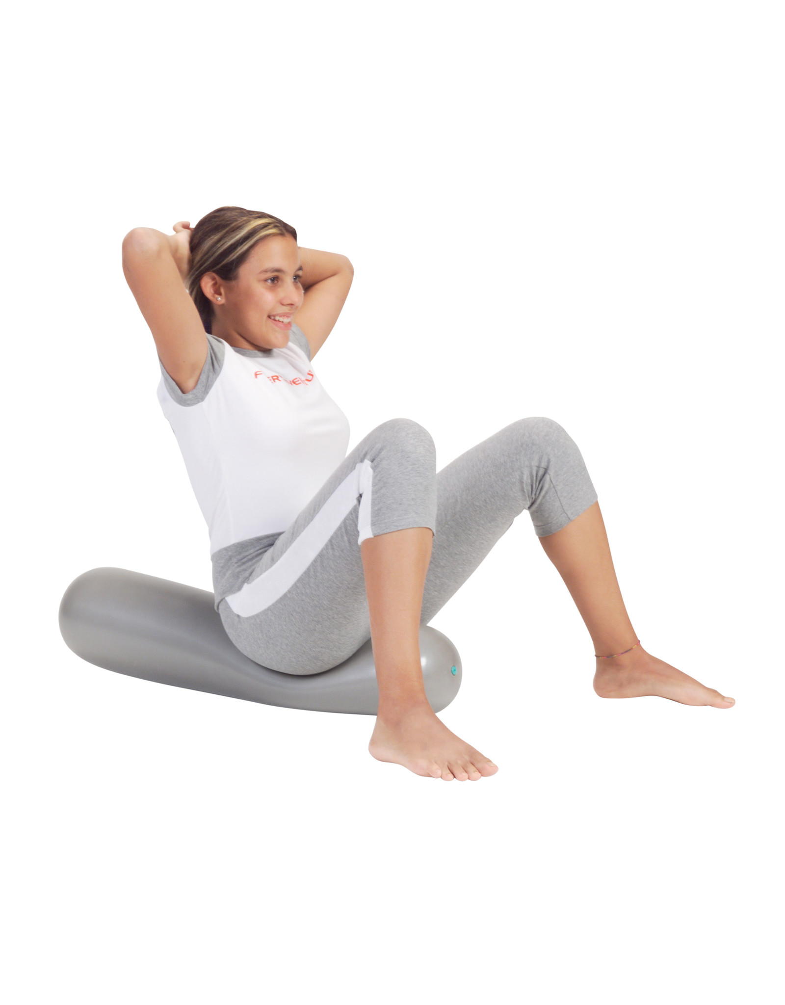 Gymnic Fitball Roller / GY
