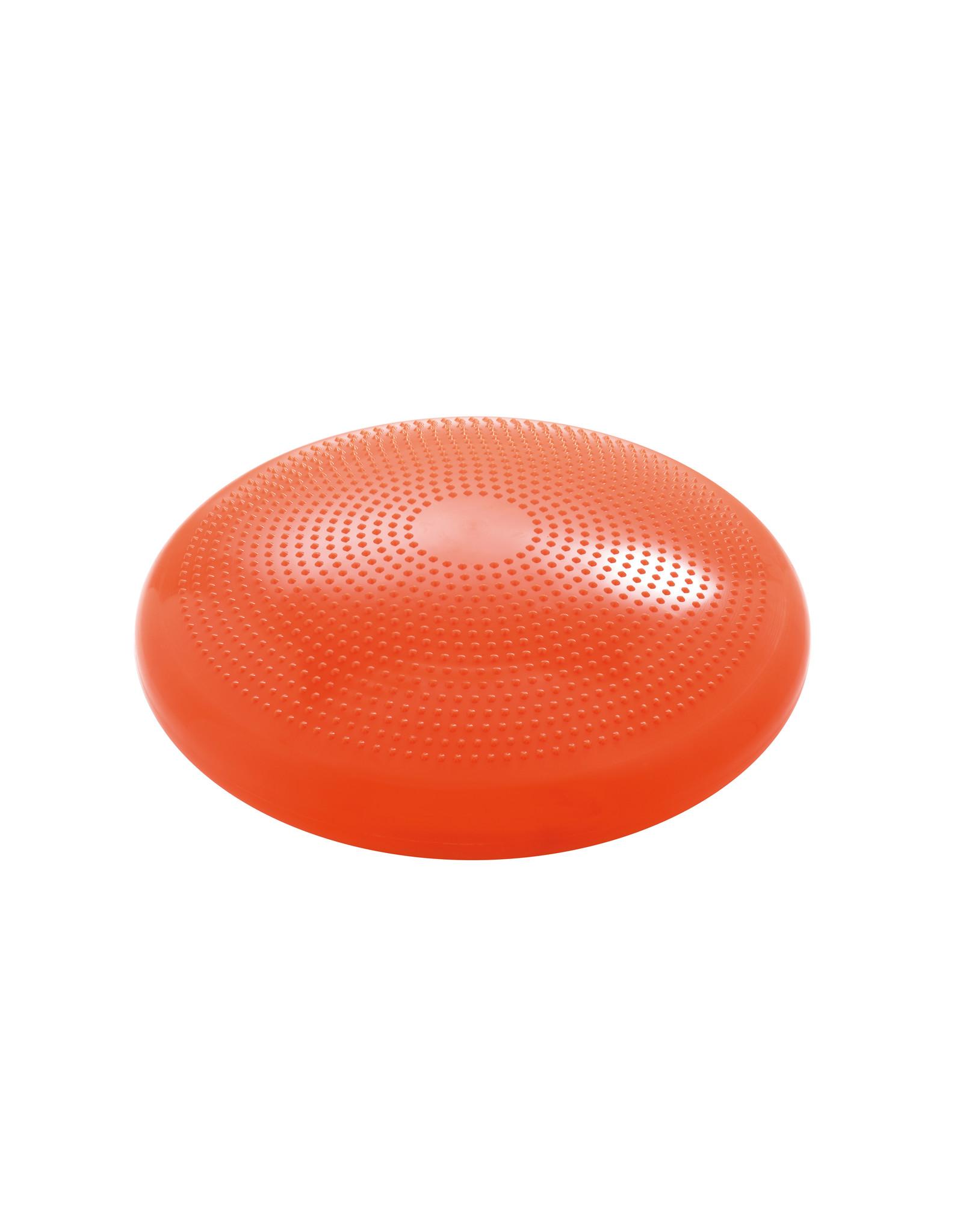 Gymnic Disco Sport / O