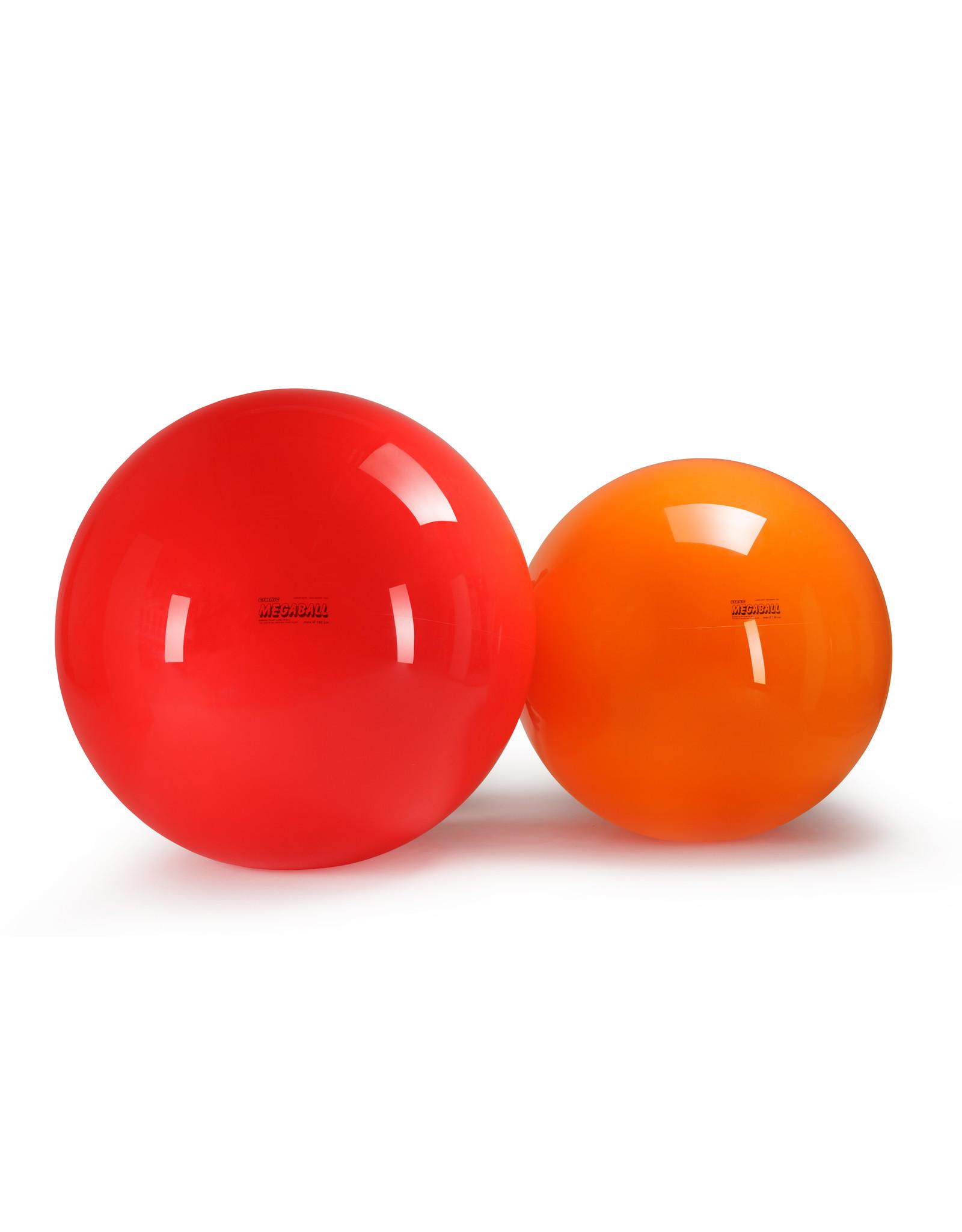 Gymnic Megaball 180 / R