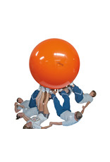 Gymnic Megaball 150 / O