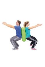 Gymnic Training Roll / LG