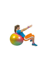 Gymnic Gymnic Arte 65 BRQ / MC