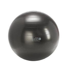 Gymnic Gymnic Plus 65 BRQ / BK
