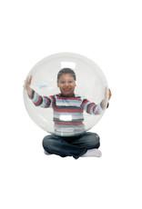 Gymnic Opti Ball 75 / TP