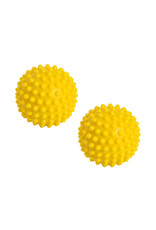 Gymnic Sensyball 10 / Y / set of 2 pcs