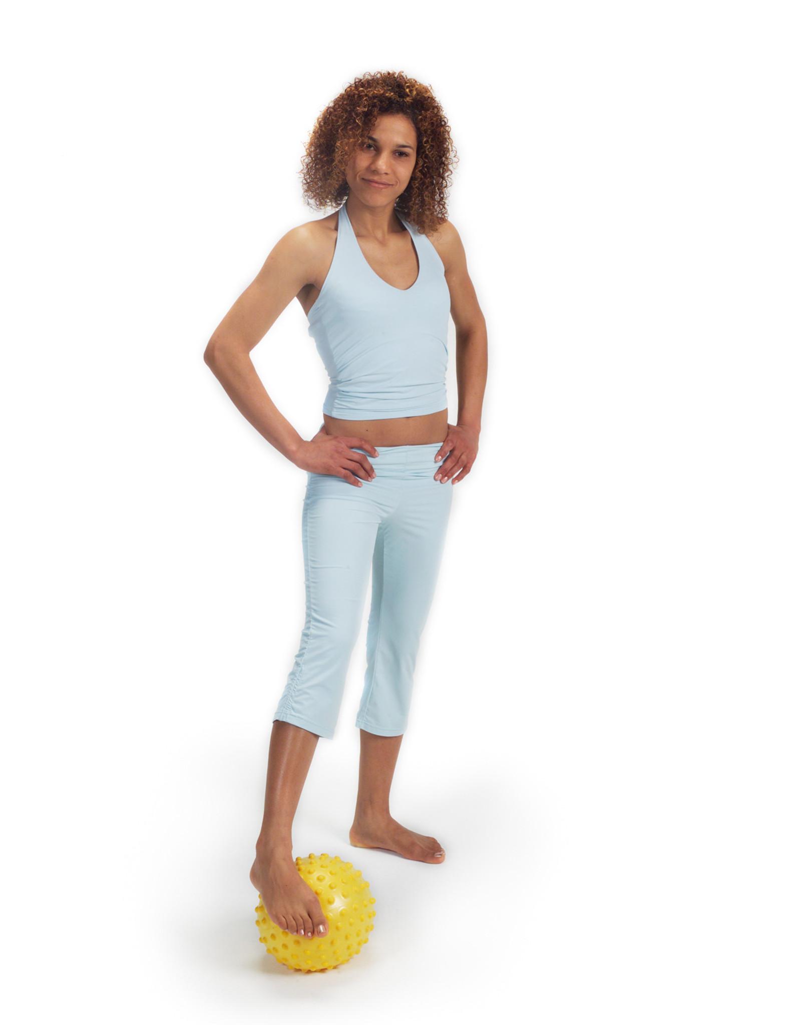 Gymnic Sensyball 20 / Y / deflated