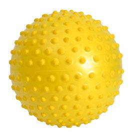 Gymnic Sensyball 28 / Y / deflated