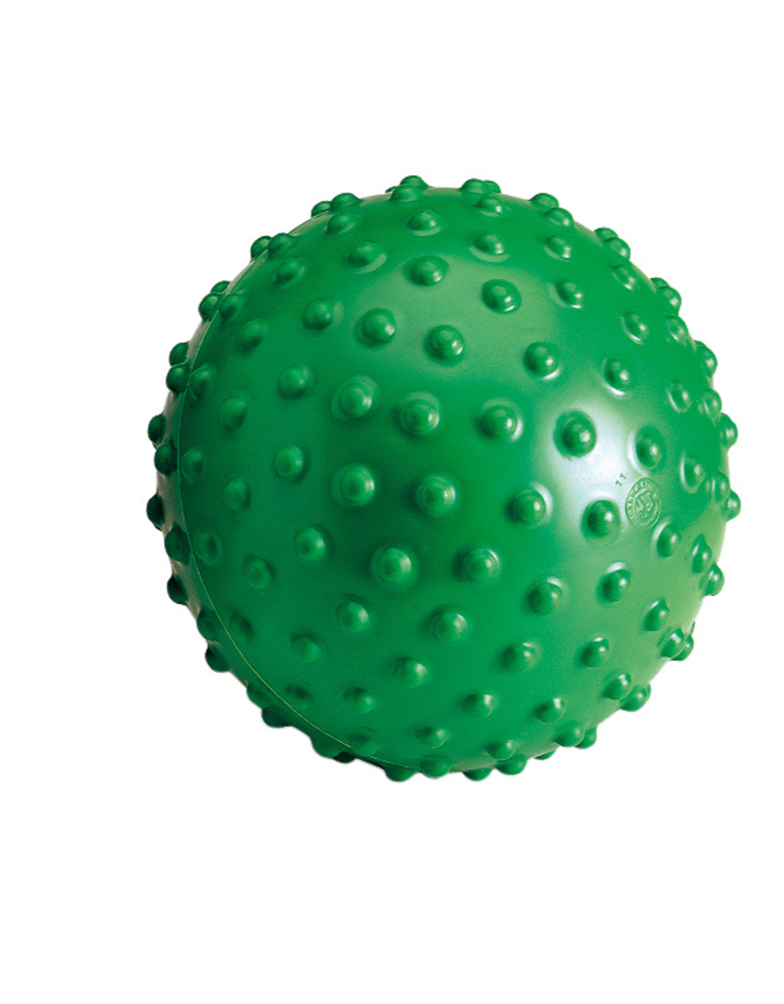 Gymnic Aku Ball / G / deflated