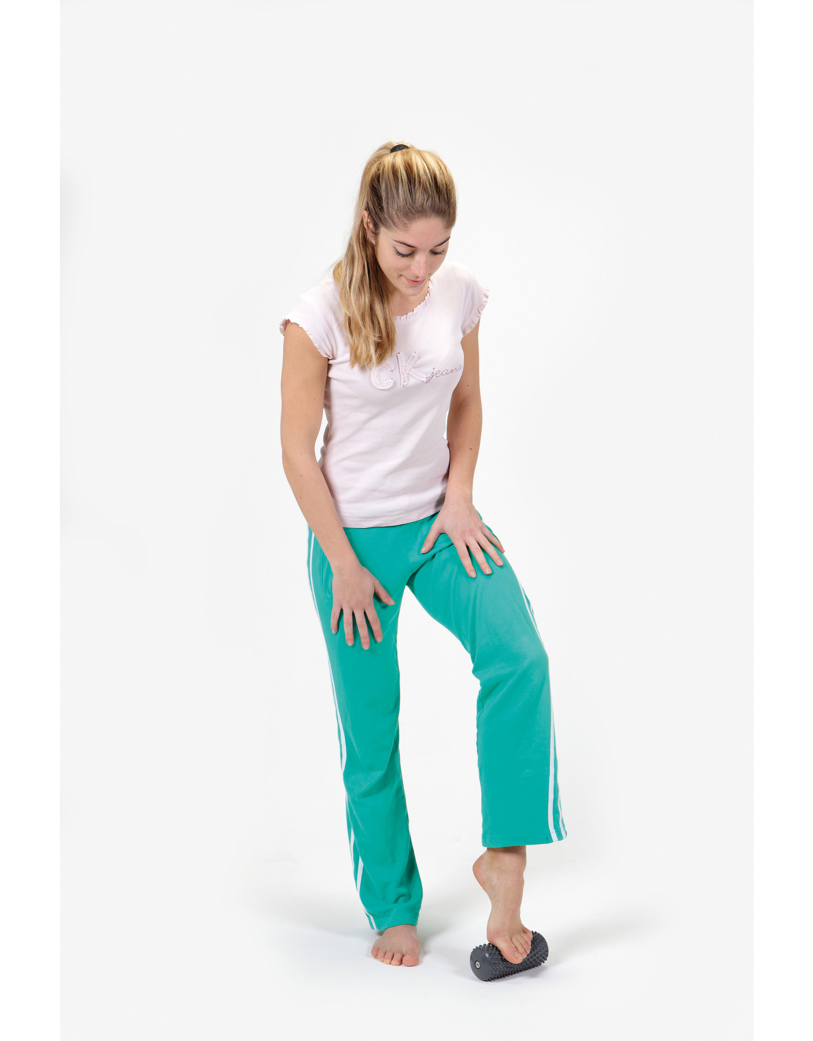 Gymnic Activ Roll / GY