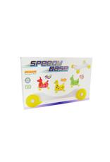 Gymnic Speedy Base / W