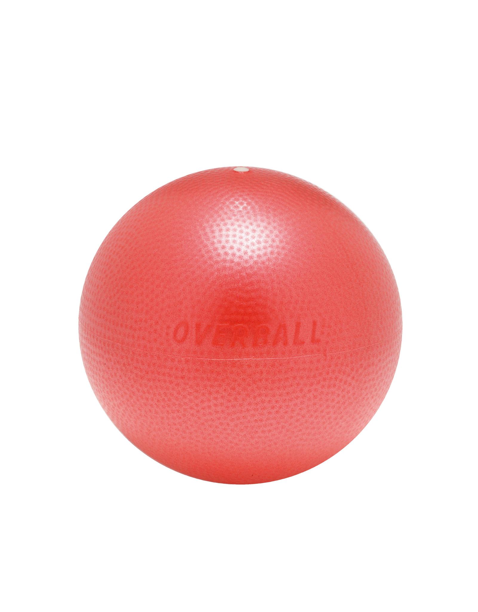 Gymnic Over Ball / R