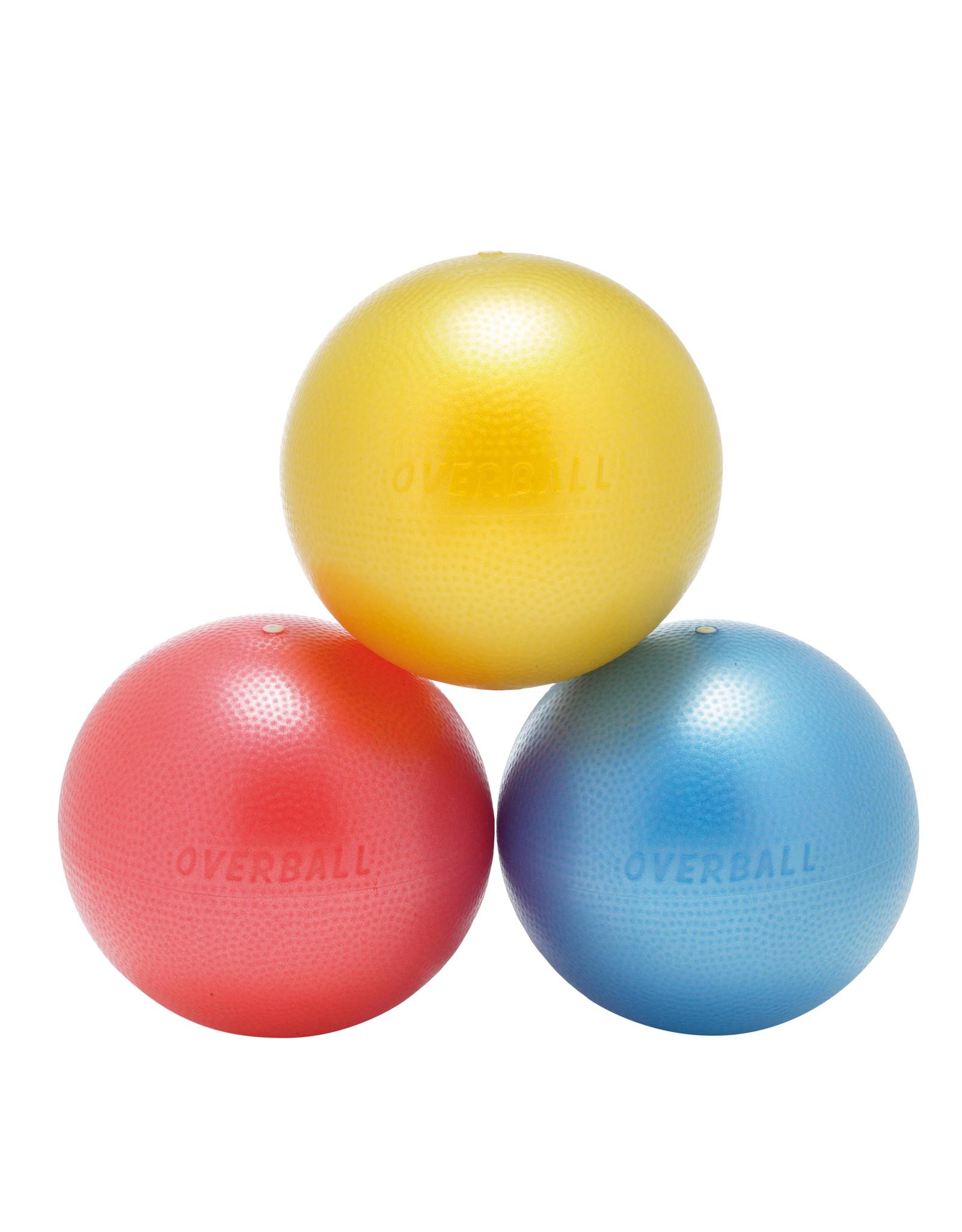 Gymnic Over Ball / Y