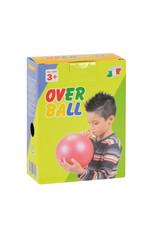 Gymnic Over Ball / B
