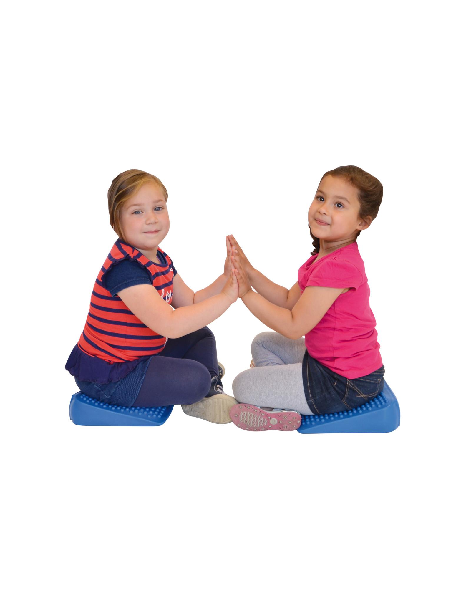 Gymnic Movin'Sit Jr. / B