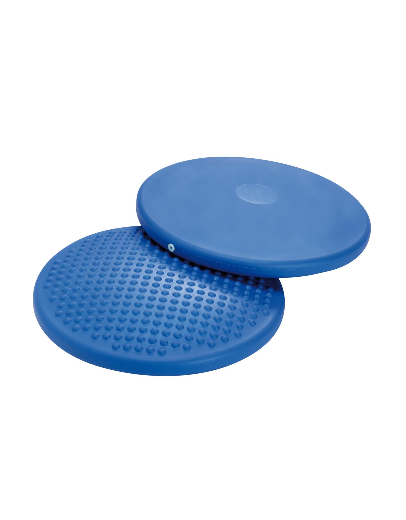 Gymnic Disc'o'Sit / B