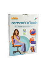 Gymnic Comfort'a'Back / B