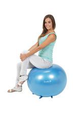Gymnic Sit'n'Gym 65 BRQ / B