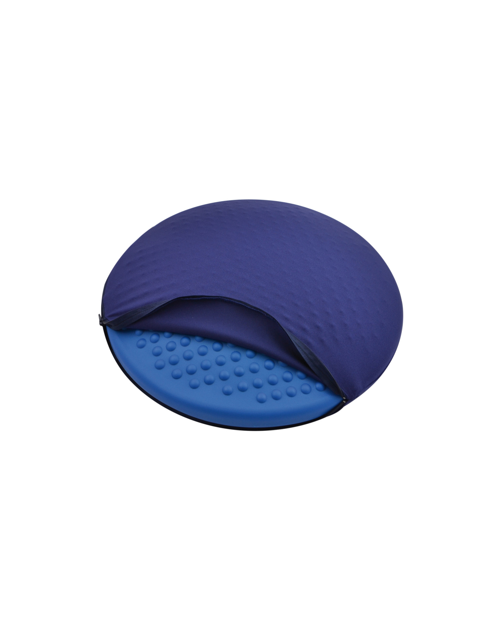 Gymnic Disc'o'Sit Cover / B