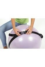 Gymnic Carry-Strap / BK