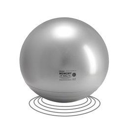 Gymnic Memory Ball 65 BRQ / GY
