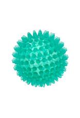 Gymnic Reflexball  set 8 / G / set of 2 pcs