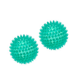 Gymnic Reflexball  Gift / G / set of 2 pcs
