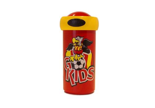 Mepal Go Kids - Drinkbeker