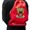 Go Ahead Eagles Go Ahead Eagles Sporty Bag