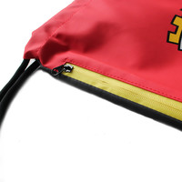 Go Ahead Eagles Sporty Bag