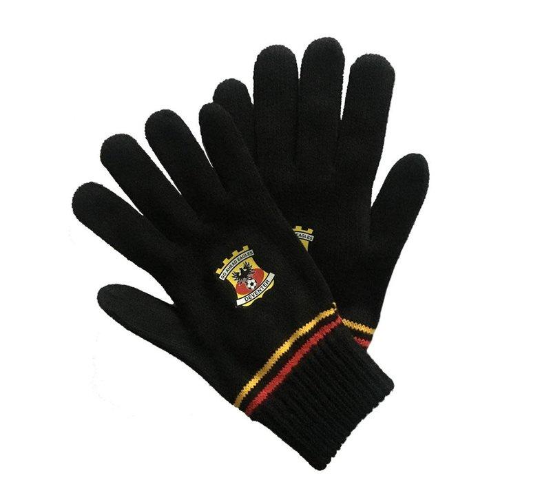 Handschoenen GAE
