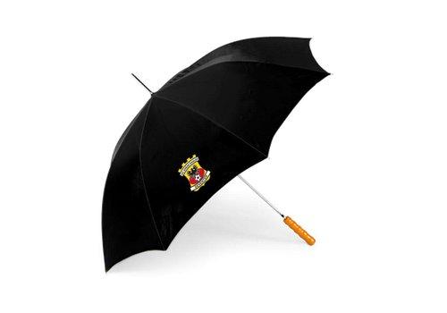 Go Ahead Eagles Paraplu