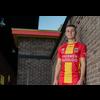Hummel Go Ahead Eagles - Thuisshirt 2019/2020 Junior