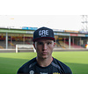 Go Ahead Eagles Cap